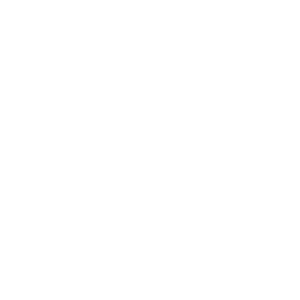 Acadia Lending Group Refinance | Get Low Mortgage Rates