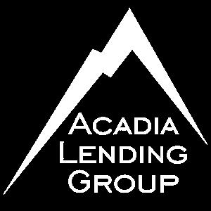 Acadia Lending Group